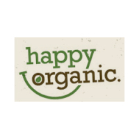 happy-organic-logo250x250
